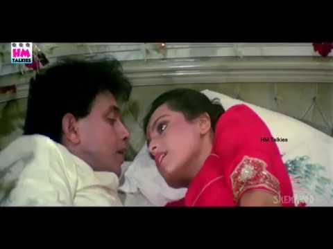 Xxx Mp4 Mithun Chakrabarti Suhagraat Romance 3gp Sex