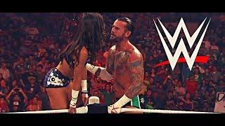 MAJOR WWE CM PUNK AJ LEE WWE 2018 RETURN WWE Wants CM Punk Return WWE NEWS AND RUMORS # 3