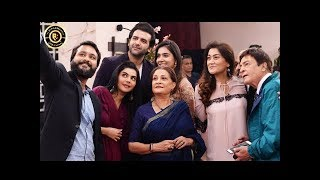 Good Morning Pakistan - 17th November 2017 - ARY Digital Show