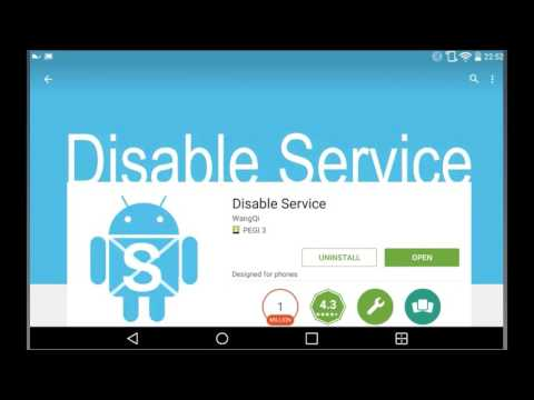 DJI Go 4 Android Get Google Maps Back - No More Here Maps For Mavic Pro & Phantom 4 Pro