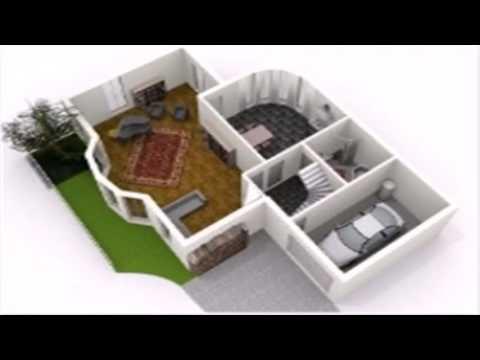 Floorplanner Homestyler