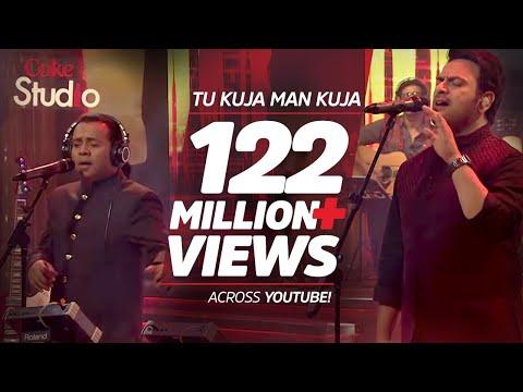 Xxx Mp4 Tu Kuja Man Kuja Shiraz Uppal Amp Rafaqat Ali Khan Season Finale Coke Studio Season 9 3gp Sex