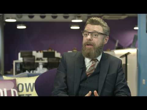 Mortgage Advisor Nottingham - Top Tips for First Time Mortgage Applicants