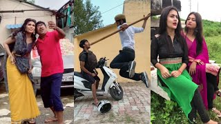 Best Funny Tik Tok Videos Compilation Of August 2019 || Sunday special || Tik Tok Videos