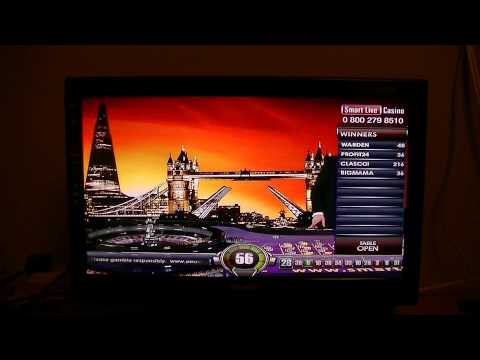 Humax HDR 1000S Freesat+ Box - How to Add Channels in Non-Freesat Mode
