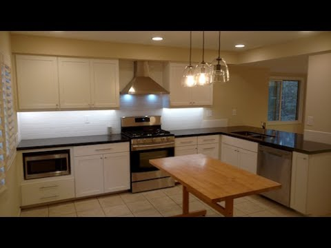 Kitchen Cabinet Installation Tips by CoKnowPro (YouTube)
