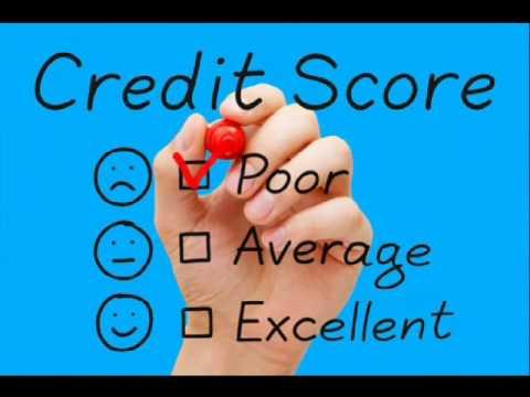 Credit cards in Dubai % uk The Best Credi