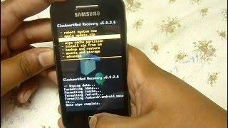 flash samsung galaxy ace gt s5830i - PakVim net HD Vdieos Portal