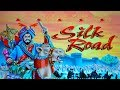 Download   Silk Road Slot - Nice Session, All Features! MP3,3GP,MP4