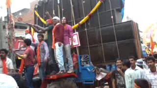 Sound competition Chaitanya Geleyar Balaga & Good shed Road