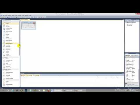How To Create A Progress Bar In C++