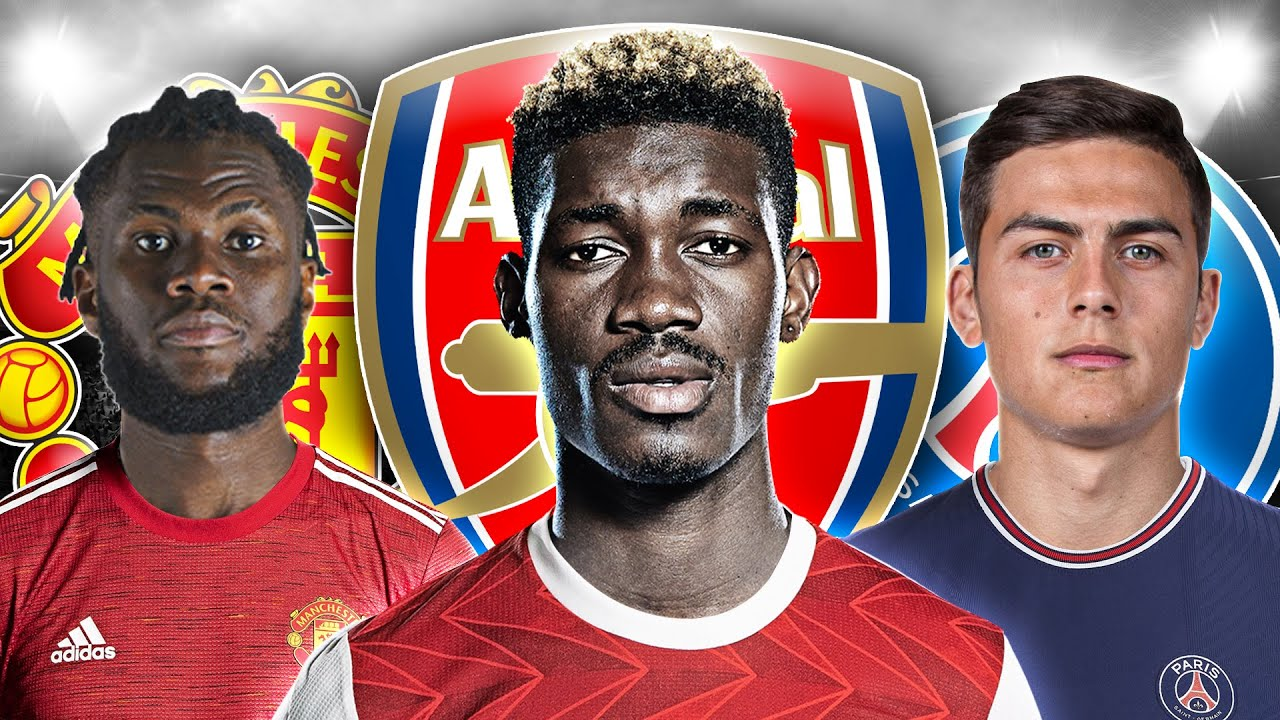 10 Players Your Club SHOULD Buy But WON'T!
