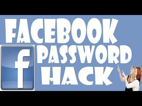 Easy way to get back your forgotten facebook password   Facebook Passwordw recover