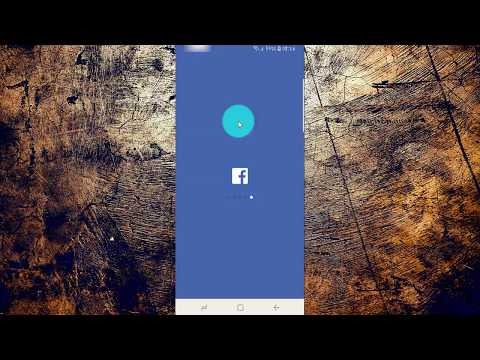 Android Phone : How to Hide or show Gender on timeline Facebook App