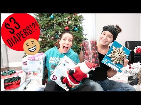 AFTER CHRISTMAS SALES!! 🎄HAUL🎄AMAZING DEALS!!! 🎄