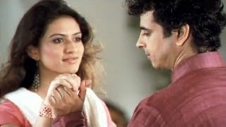 Ab Na Jaa - A Heart Touching Video | Euphoria Gully