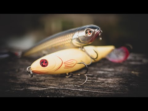 Early Summer Topwater Tips For BIGGER Bass!