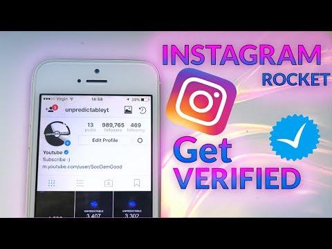 NEW* Install INSTAGRAM ROCKET ( Instagram ++ ) iOS 10 - 10.3.3 (No Computer / No Jailbreak)
