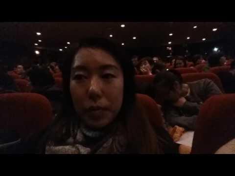 [Korean Woman & Brazilian Man] Korean traditional music concert by seemile.com