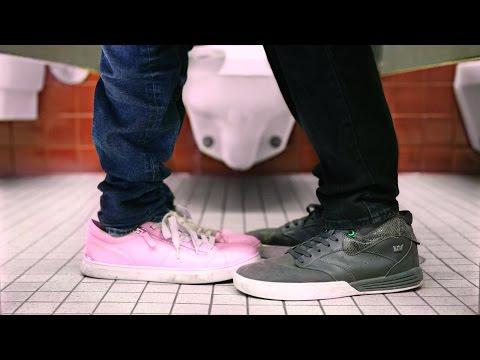 Xxx Mp4 What Happens In The Boys Bathroom 3gp Sex