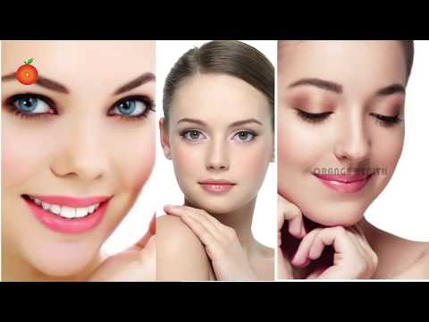 Home Remedies :- Amazing Facial Packs For Healthy Glowing Skin Beauty Tips