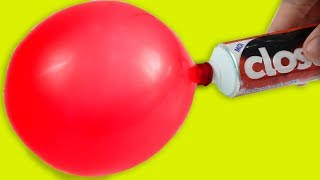 Download 8 FUNNY HACKS THAT WORK MAGIC - HOLY GRAIL HACKS THAT WILL SAVE YOU A FORTUNE Video