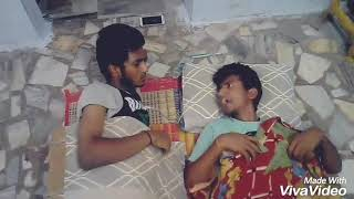 Youth Movie | Vijay And Vivek | Comedy Scene By | Gana And Siva