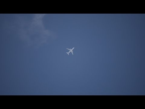 Thomson Airways Flight 226 (Manchester to Gatwick)