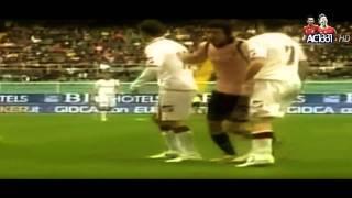 Javier Pastore Hd - Pure Talent