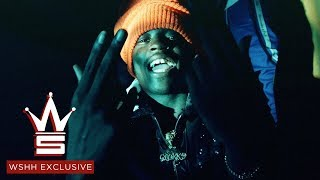 """GlokkNine """"Sirens"""" (WSHH Exclusive - Official Music Video)"""