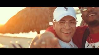 Yomil y el Dany - Activo / Me imagino (Video Oficial)