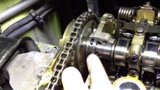 Peugeot 207 and Mini timing(2) - Vidly xyz