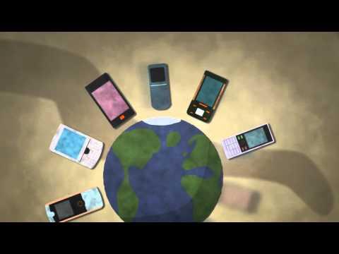 CallByText - Your Skype, Anywhere!