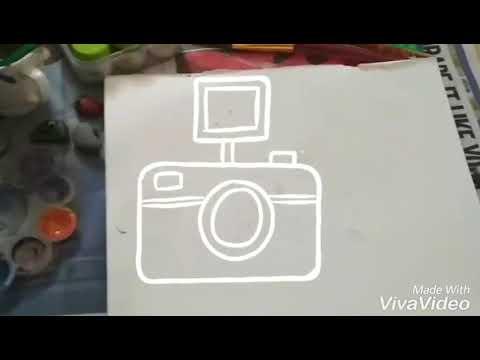 How to make doraemon and nobita