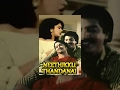 Neethikku Thandanai Super Hit Tamil Movie Radhika Nizhalgi HD Movie mp3