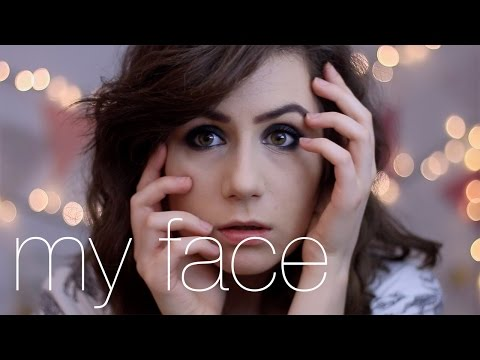 My Face - original song || dodie