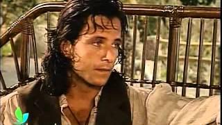corazon salvaje 1993 completa cap 3