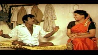 நேத்து ராத்திரி நீங்க ரொம்ப மோசமா நடதுகீட்ங்கா அதன இது | Goundamani Best Comedy Scenes |