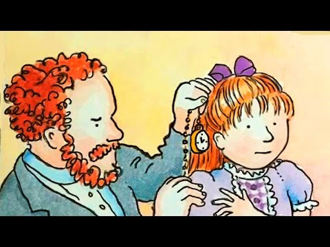 HELEN KELLER FOR KIDS live pictures in my book Short Story for Children STORIES AND TALES