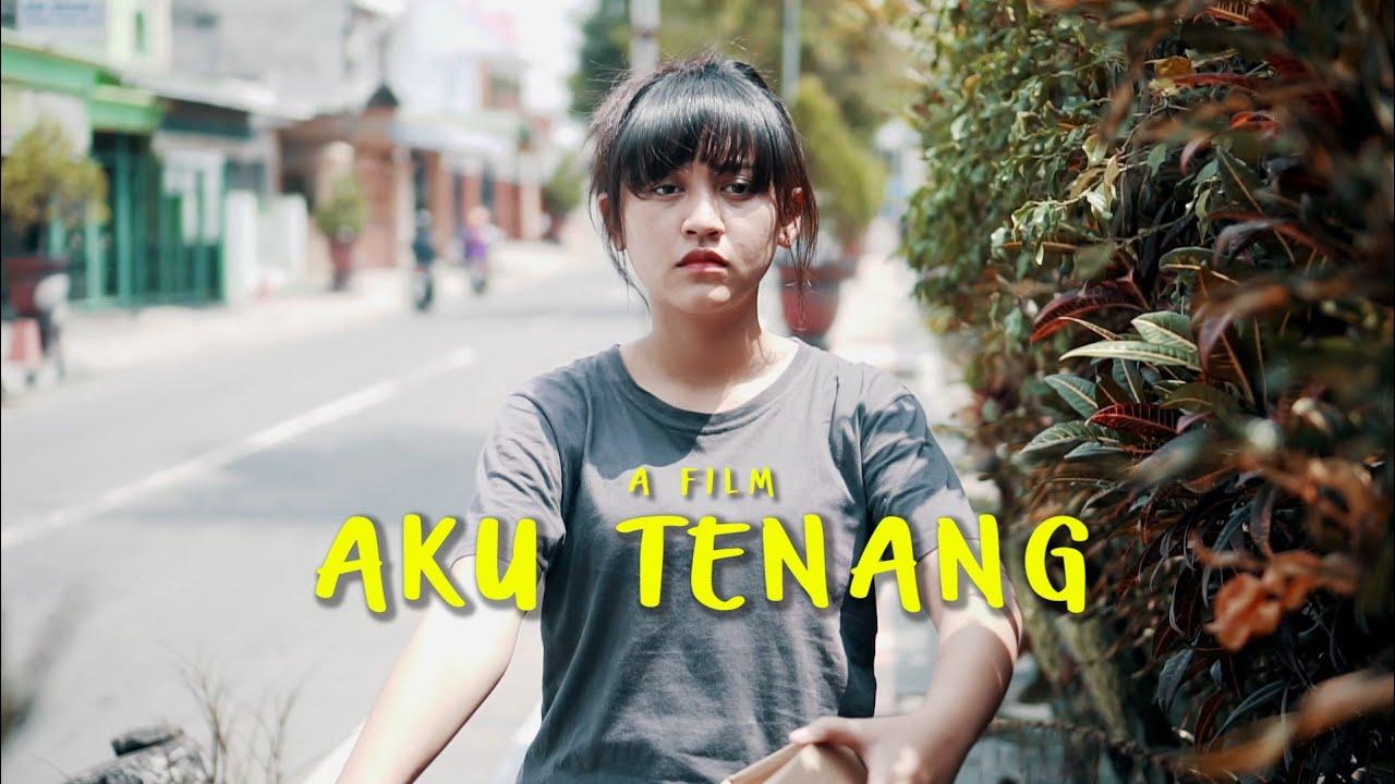 Download Happy Asmara - Aku Tenang | Pengenku Siji Nyanding Kowe Selawase (Official Music Video ANEKA SAFARI) MP3 Gratis