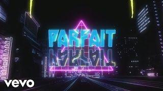 Barack Adama - Parfait (audio + paroles) ft. Nej