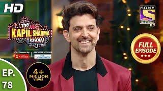 The Kapil Sharma Show Season 2 - It