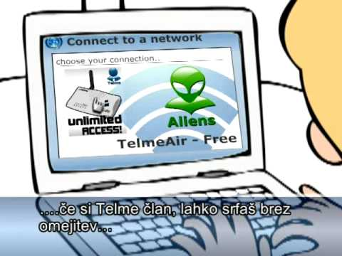 Can you CALL FREE on your Mobile Phone with other Social Network sites ?? (SLO subtitles)