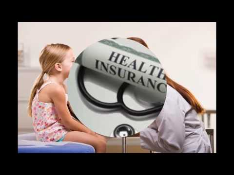 Health Insurance Recreation 201608311147125772 Part 1