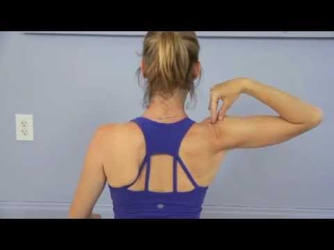 Scolio-Pilates, Scoliosis Corrections while Seated