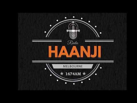 Talk Back with Harpal Bajwa II VIVA Immigration II 24 April 2018