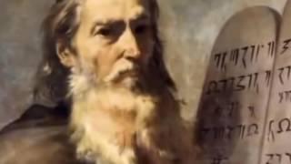 Download Cекреты Библии Тайны Мира! Запрещенная Библия Video