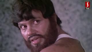 Malayalam Movie - Kazhukan - Part 24 Out Of 26 [Jayan,Shubha,Sukumaran] [HD]