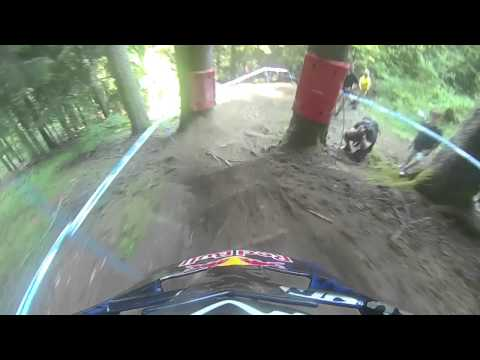 Val Di Sole/Italy World Cup #2