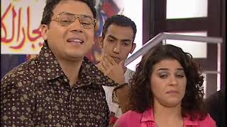 Haramt yababa part 2 - Eps 25 | مسلسل حرمت يا بابا ج2 - الحلقة 25
